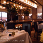 Elegant Dining: Aureole New York