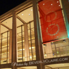 For Better or Worse: Avery Fisher Hall and The New York Phil