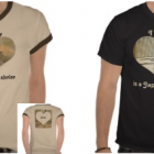 I Left My Heart in a Traditional Japanese Room T-Shirts