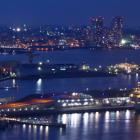 Yokohama Marine Tower
