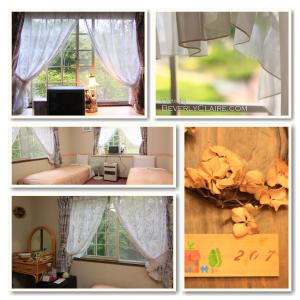 beverlyclaire_kitakaruizawa-chourevere-bedroom_1150