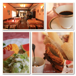 beverlyclaire_kitakaruizawa-chourevere-breakfast_1150