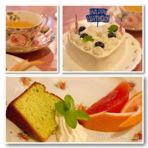 beverlyclaire_kitakaruizawa-chourevere-dessert_1150