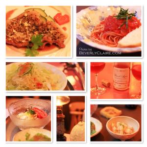 beverlyclaire_kitakaruizawa-chourevere-dinner_1150