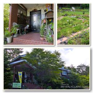 beverlyclaire_kitakaruizawa-chourevere-exterior_1150