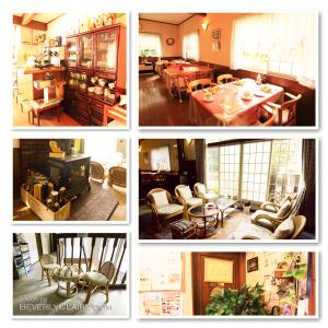 beverlyclaire_kitakaruizawa-chourevere-interior_1150