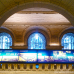 Libraries to Love: The New York Public Library