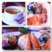 Surabaya Kouhoku: Delicious Indonesian Cuisine